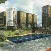 Продается квартира 3-ком 94 м² Ефремова 12 к.4.2.