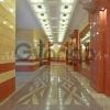 Продается квартира 3-ком 147 м² Фрунзенская 2-я улица 8