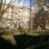 Продается квартира 3-ком 76 м² Владимирская 3-я улица 9 к.3