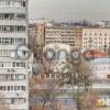 Продается квартира 4-ком 170 м² Большая Татарская улица 7