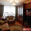 Продается квартира 2-ком 56 м² Интернациональная, панельный
