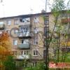 Продается квартира 2-ком 38 м²  ул. 2 пер.1 Мая, панельный