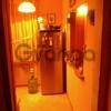 Продается квартира 3-ком 73 м² Герцена, кирпичный