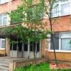 Сдается в аренду квартира 1-ком 38000 м² Чапаева