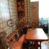 Продается квартира 3-ком 61 м² Новомишутинская, панельный
