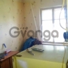 Продается комната 1-ком 59 м² Текстильщиков, кирпичный