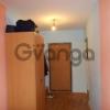 Продается квартира 4-ком 90 м² Красная, 125
