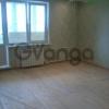Продается квартира 3-ком 97 м² Молодежная, 1