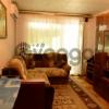 Продается квартира 3-ком 64 м² Юбилейный, 3