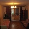 Продается квартира 3-ком 80 м² п. Вахонино, 1
