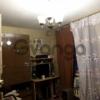 Продается квартира 4-ком 60 м² Рекинцо, 5