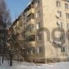 Продается квартира 2-ком 43 м² д/о Ильича, 15