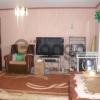 Продается квартира 4-ком 75 м² Красная, 178