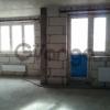 Продается квартира 1-ком 41 м² Новая, 1