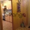Продается квартира 3-ком 73 м² Сенеж, 4