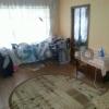 Продается квартира 2-ком 45 м² Колхозная, 11