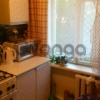 Продается квартира 2-ком 38 м² санаторий МО, 98