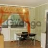 Продается квартира 2-ком 70 м² Лесная, 70