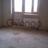 Продается квартира 3-ком 75 м² Чашниково АБС, 13