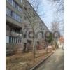 Продается квартира 3-ком 64 м² Рекинцо, 23