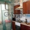 Продается квартира 2-ком 43 м² Красная, 89