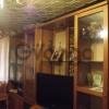 Продается квартира 2-ком 44 м² Огородная, 11