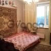 Продается квартира 3-ком 70 м² Военный городок, 2