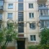 Продается квартира 2-ком 49 м² Локомотивный, 2