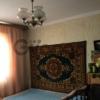 Продается квартира 2-ком 45 м² Лесное, 8