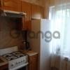 Продается квартира 2-ком 43 м² Красная, 62