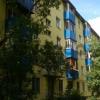 Продается квартира 2-ком 45 м² Крестьянская, 7
