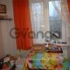 Продается квартира 1-ком 39 м² Красная, 184