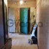 Продается квартира 3-ком 69 м² Обуховская, 50