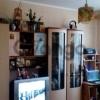 Продается квартира 1-ком 30 м² Ухова, 18