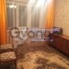 Сдается в аренду квартира 2-ком 45 м² Дзержинского, 19