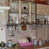 Продается квартира 2-ком 47 м² Подмосковная, 20