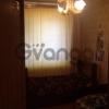 Продается квартира 4-ком 76 м² Ленинградская, 12