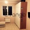 Продается квартира 1-ком 42 м² Березки (КТЗ), 16