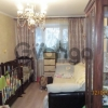 Продается квартира 2-ком 45 м² Дзержинского, 21.19