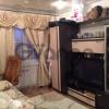 Продается квартира 2-ком 45 м² Ложки, 2