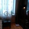 Продается квартира 2-ком 37 м² Дмитровка улица, 5