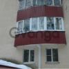 Продается квартира 2-ком 38 м² Почтовая, 20