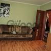 Продается квартира 1-ком 31 м² Военный городок, 27