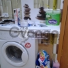 Продается квартира 1-ком 34 м² Локомотивный поселок