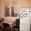 Продается квартира 2-ком 45 м² Рекинцо, 16