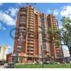 Продается квартира 1-ком 41 м² Рекинцо-2, 3