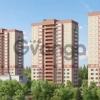 Продается квартира 1-ком 41 м² Лесная, 1