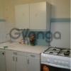 Продается квартира 1-ком 31 м² санаторий МО, 94