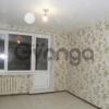 Продается квартира 2-ком 42 м² Подмосковная, 14