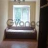 Продается квартира 3-ком 56 м² Советская, 12